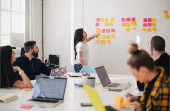Les bonnes raisons de devenir entrepreneur