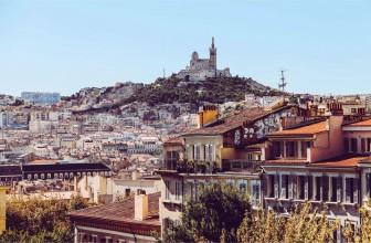 Que visiter à Marseille pour un week end en famille ?