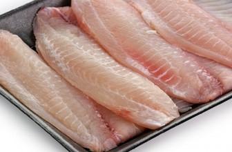 Filets de poisson, la pêche à la fraude a été bonne