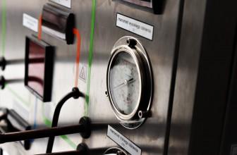 Pompes à chaleur : quelle pompe pour quels besoins ?
