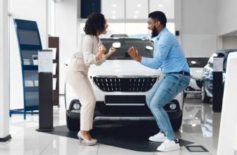 Achat de voiture : comment avoir du choix sans privilégier une marque en particulier ?