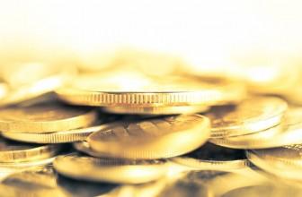 Rachat d'or : quelles sont les étapes ?