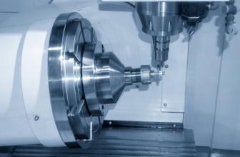 Quelles utilisations des moteurs avec contrôleurs de positionnement ?