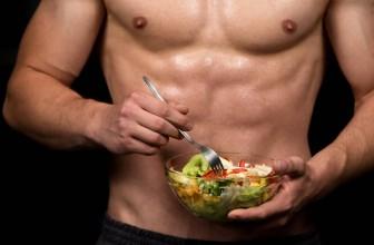 Quels choix alimentaires pour les sportifs ?