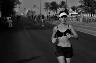 Programme course à pied : définir un plan d'entraînement
