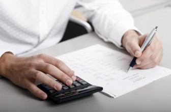 Comment obtenir un rachat de crédit ?