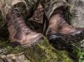 Comment bien choisir des chaussures de soldat ?