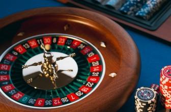 Choisir un casino en ligne fiable