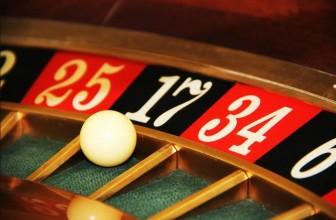 Quels sont les jeux de table les plus populaires dans un casino ?