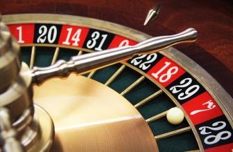 La roulette : un jeu qui ne se démode pas