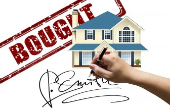 Combien prend une agence immobilière ?