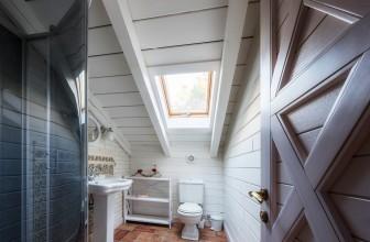Comment bien estimer le coût d'une rénovation de salle de bains ?