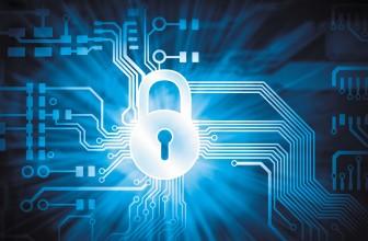 Un expert de l'audit de sécurité des systèmes d'information