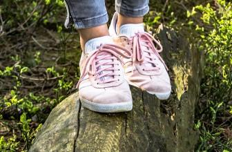 Quelles sont les chaussures tendance pour l'été ?