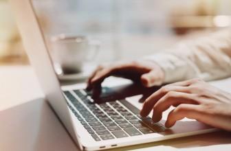 Savoir rédiger pour être lu et convaincre les internautes