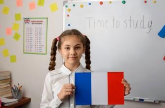 L'apprentissage de l'anglais pour les enfants avec Novakid