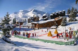 La location de skis à Avoriaz: pourquoi réserver avant de s'y rendre?