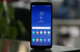Les 10 téléphones mobiles et Smartphones les plus vendus en 2018 au Brésil