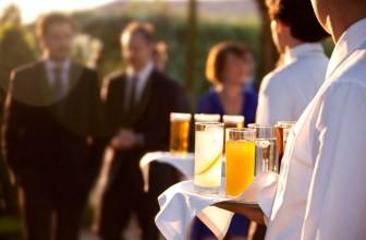 Organiser une soirée évènementielle inoubliable