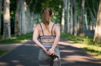L'importance du sport pour être en bonne santé