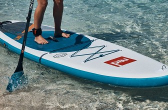 Stand Up Paddle gonflable : comment faire le bon choix ?