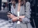 Travail : comment rester à la pointe de la mode ?