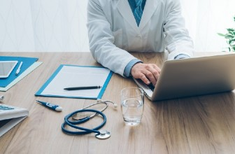 Comment être sûr de trouver une bonne agence de traduction médicale ?
