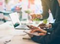 Accompagnement dans la transformation digitale : un enjeu majeur pour les industries