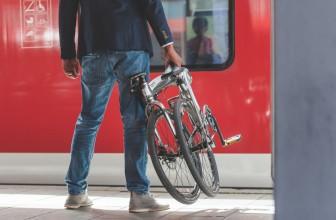 Quels critères pour choisir un vélo pliant?