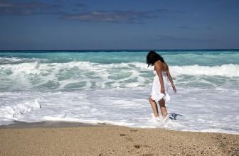 Vacances : 5 conseils pour réduire son empreinte écologique