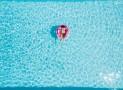 Comment réduire ses dépenses liées aux vacances ?