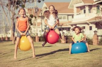 Vacances scolaires : comment occuper mon enfant ?