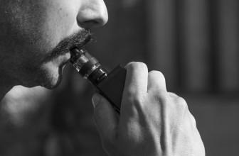 Cigarette et e-cigarette : quelles sont les différences ?