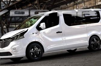 Comment assurer un véhicule utilitaire pour une journée ?