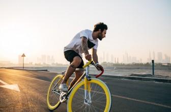 Le vélo, comment bien le choisir ?