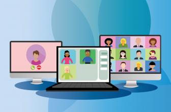 Comment le télétravail impacte-t-il le mode de management de l'entreprise ?
