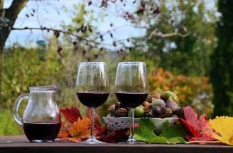 Les vins en primeurs : comment faire le bon choix ?
