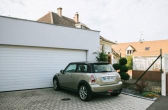 Comment rentabiliser une voiture peu utilisée ?