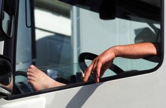 Vivre en toute autonomie dans son camion aménagé