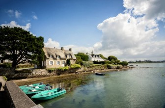 Vacances dans le Morbihan : quelles sont les meilleures sorties à faire ?