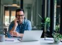 Modifier son statut d'auto-entrepreneur : pourquoi et comment ?