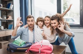 Trousse personnalisée : 7 idées de matériel pour la rentrée scolaire