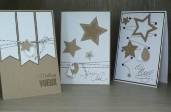 Cartes de vœux : une tradition qui perdure