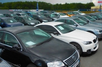 Que tester lorsqu'on achète une voiture d'occasion ?