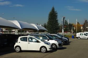 3 nouvelles raisons de préférer une voiture d'occasion à une gamme neuve