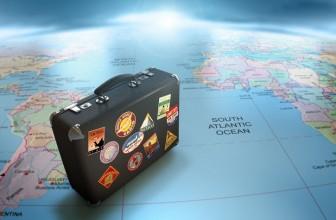 4 choses à faire avant votre prochain voyage à l'étranger