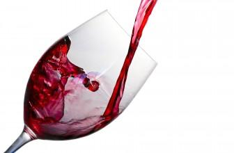 Tourdion quand je bois du vin clairet?
