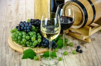 Le vin sans sulfites : on vous dit tout !