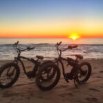 velo gorille fat bike