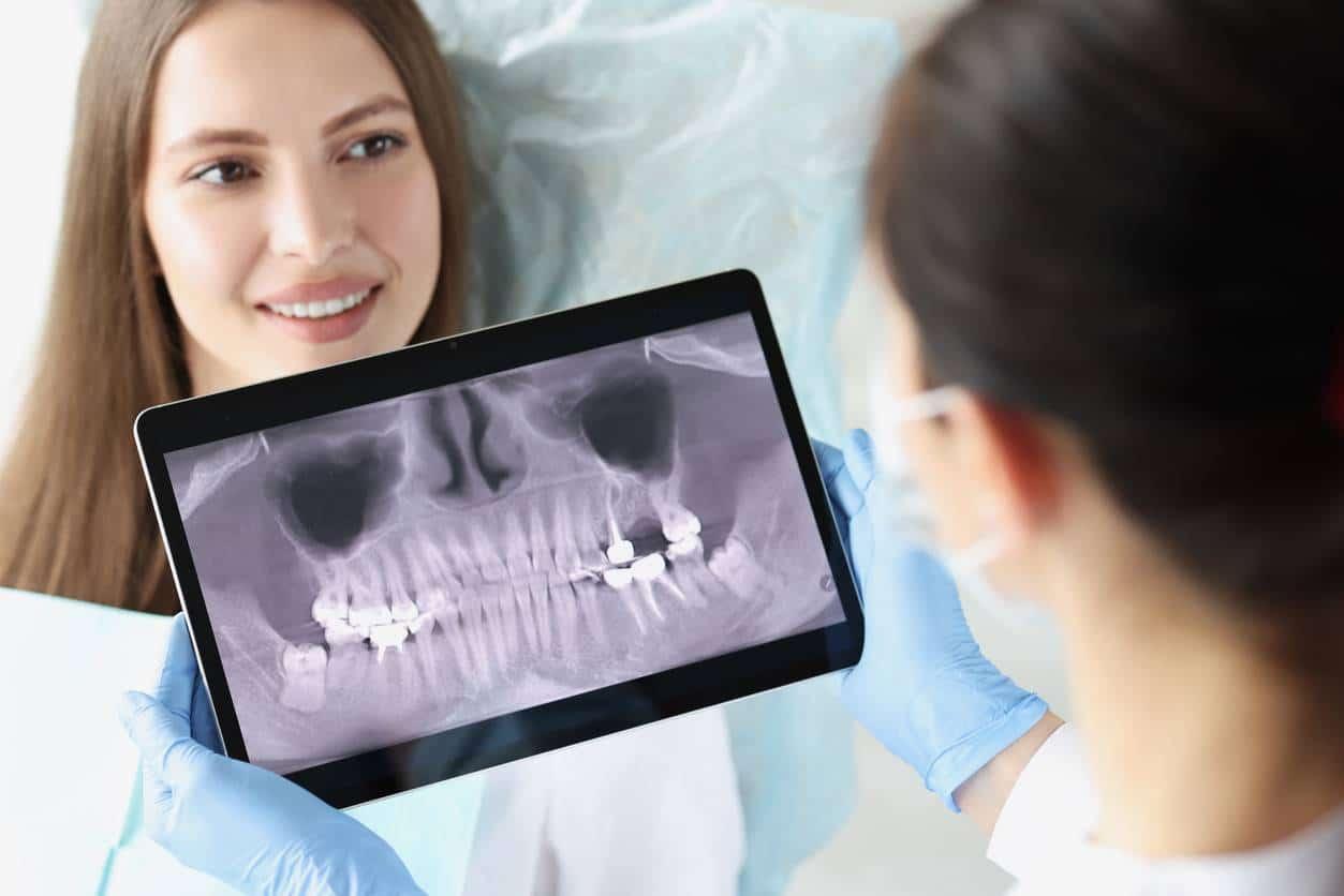 chirurgie guidée implantologie coût